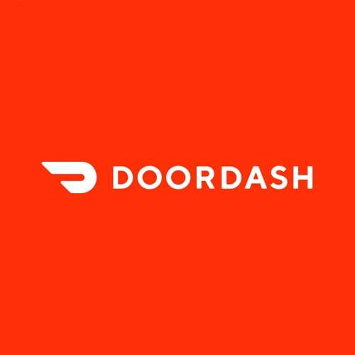Order for Village Pizza on doordash